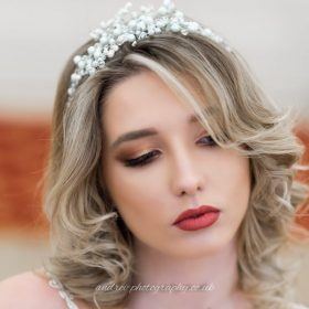 bijuterii-ziua-nuntii